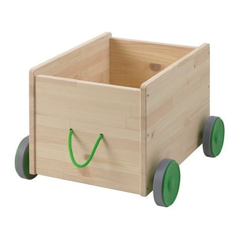 ikea spielzeugkiste ikea flisat spielzeugkiste mit rollen spielzeug box