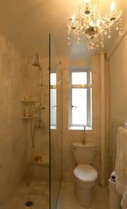 tiny shower dixie s latest and greatest home house tour