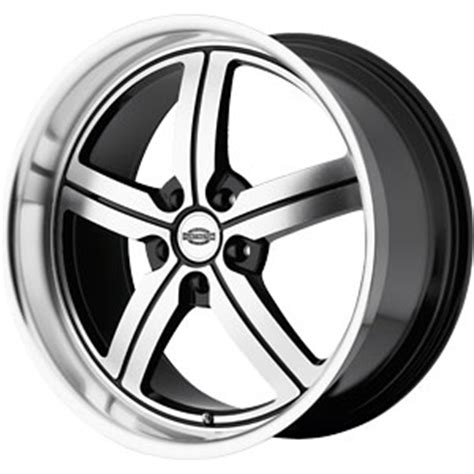 Cheap Section Wheels by Check Out The New Huntington Alloy Wheels Ford Shelby