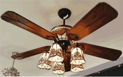 decorative ceiling fans india decorative ceiling fans in bengaluru karnataka india