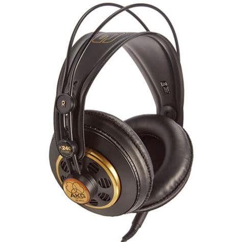 cheapest best headphones the 10 best cheap studio headphones buying guide