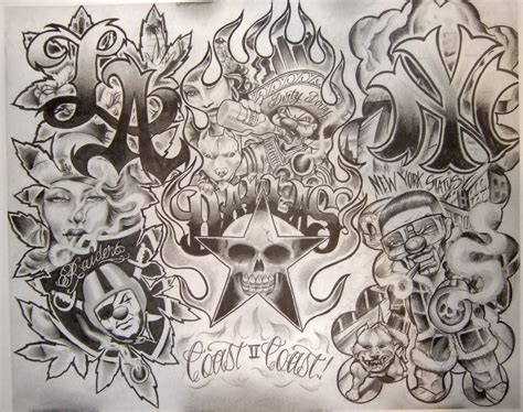 boogs tattoo designs boog tatto designs studio design gallery best