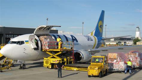 air freight services  qatar air freight cargo  qatar