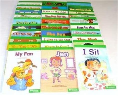 printable leveled readers kindergarten 1000 images about leveled readers for kindergarten or