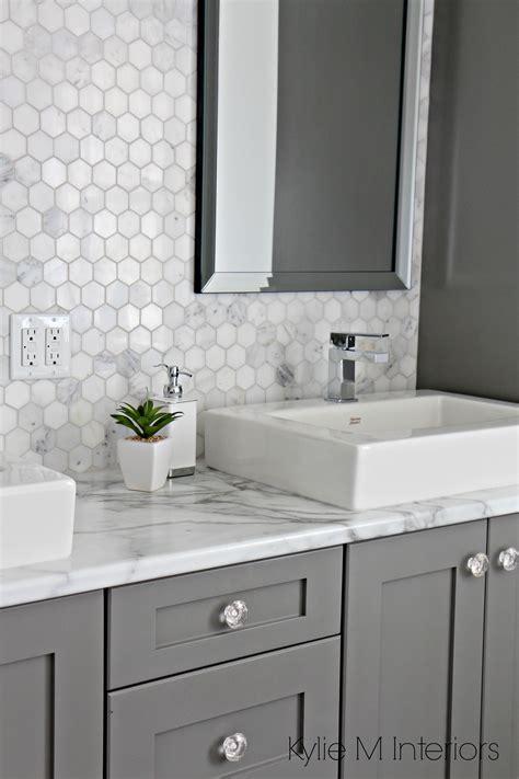 formica bathroom vanity