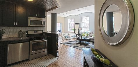 hoboken nj apartments for rent from 1444 rentcaf related keywords suggestions for hoboken apartments