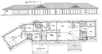 draw plans draw your own construction plans drawing home construction plans house construction plans
