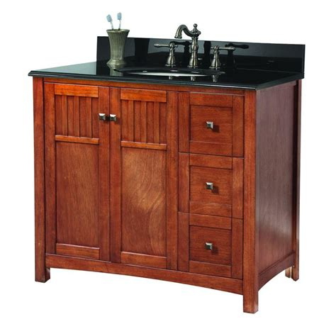 American Classics Bathroom Vanities American Classics Bathroom Vanities Bathroom Decoration