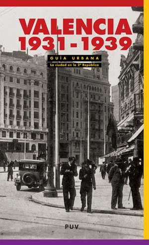 librerias en valencia capital valencia capital de la rep 250 blica