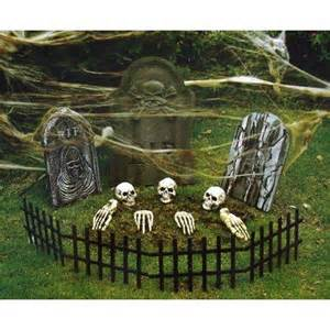 graveyard decoration ideas 60 awesome outdoor ideas digsdigs
