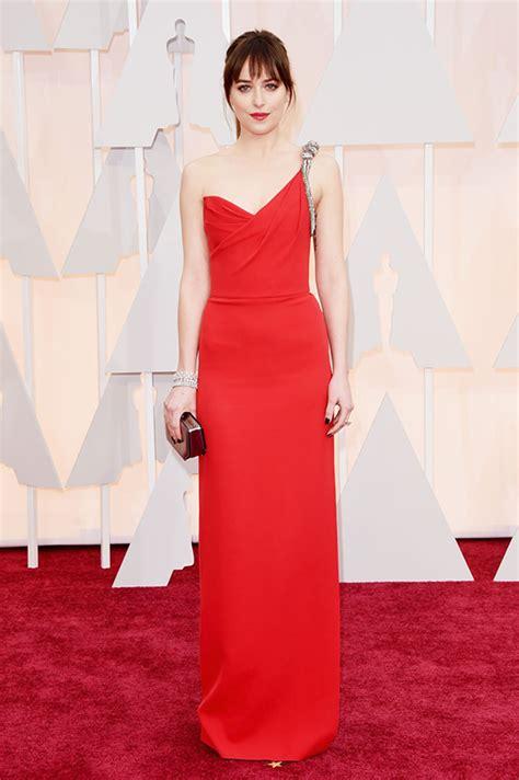 Oscar 2015 12 De Las Mejores Vestidas De La Alfombra Roja Tele 13 Las Mejor Vestidas De Los Oscars 2015 Carpet Farandulista