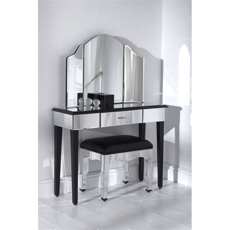 mirror console table epic console table and mirror set sale 30 on black console