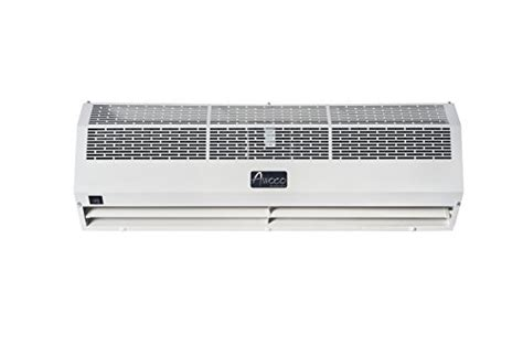 best air curtain top 5 best air curtain commercial for sale 2017 product