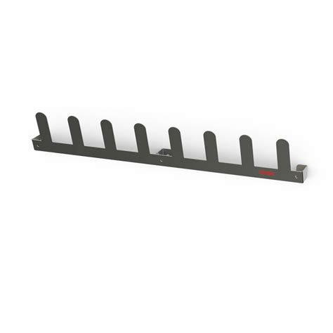 shoe storage wall mounted wall mounted shoe racks uk manufacturer syspal uk