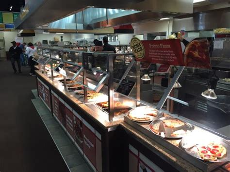 golden buffet buffet picture of golden corral las vegas tripadvisor