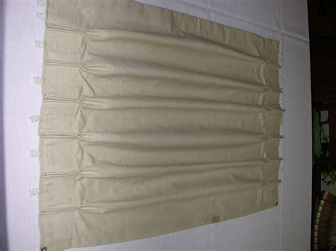 airstream curtains custom curtains for airstream