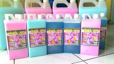 Detergen Cair Mawar 1 Liter arsip artikel bulan januari 2017 produsen pabrik agen