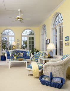 yellow sunroom pictures 1000 images about sunrooms on pinterest sunrooms