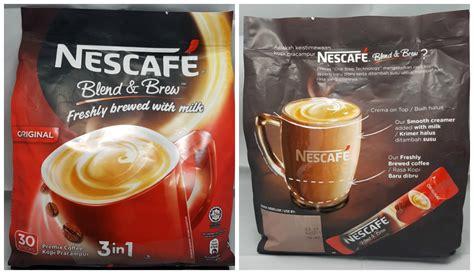 Soulmate Coffee 3 Sachets 1 nescafe coffee nuova international