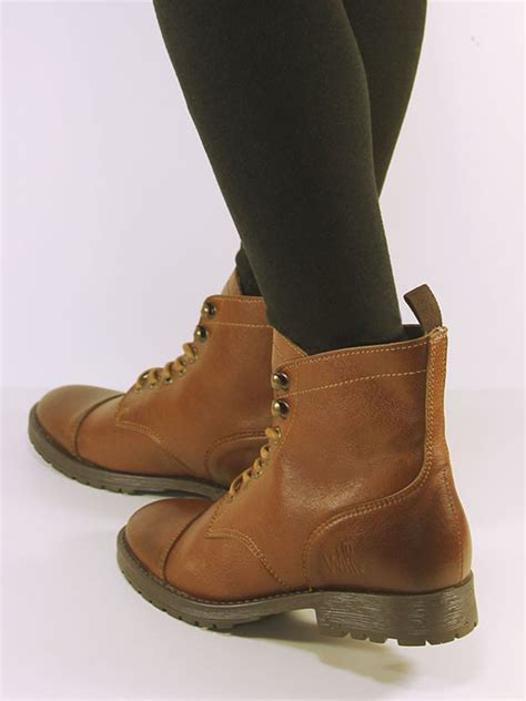 most popular motorcycle boots womans work boots ariat work boots steel toe fashion