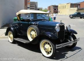 1928 chevy coupe flickr photo