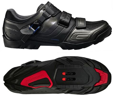 mountain biking shoes reviews shimano sh m089 mountain bike shoe reviews mountain bike