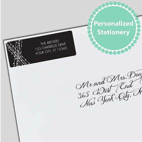 printable address labels walmart personalized address labels office supplies walmart com