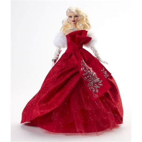 film barbie joyeux noel a les techniques commerciales
