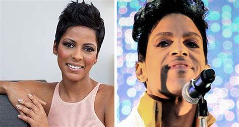 how did prince and tamron hall meet how did prince and tamron hall meet new style for 2016 2017
