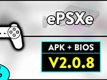 epsxe bios plugins pack