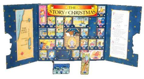 Inexpensive Calendar Books Christian Advent Calendars