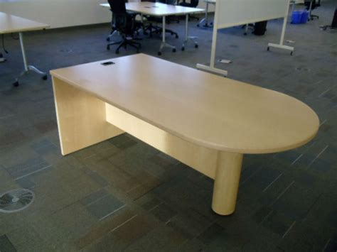 used office furniture kitchener used office furniture kitchener 28 images woodworking