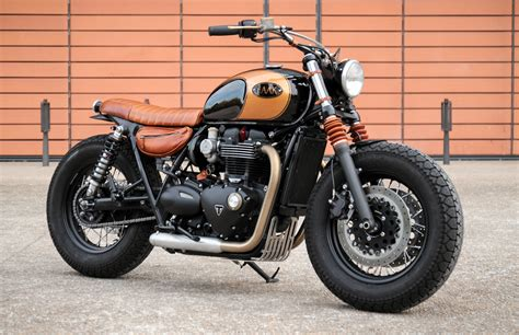 triumph bonneville t120 specs triumph bonneville t120 bobber by baak motocyclettes