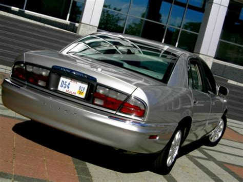 buick park avenue on swangas buick park avenue cars for sale in the usa