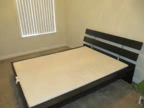 Size Bed Frame And Mattress Set For Sale New Ikea Bed Frame With Mattress For Sale Home