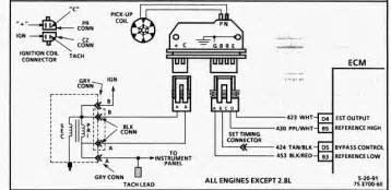 hei wiring diagram chevy 350 get free image about wiring diagram