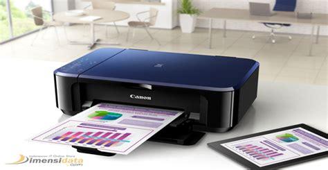 Printer Murah Terbaru rekomendasi daftar printer all in one harga murah terbaik