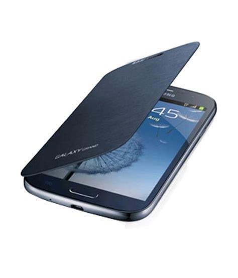 Baterai Samsung Galaxy 2 G355 Vizz canvas flip cover for samsung g355 galaxy 2 black flip covers at low prices