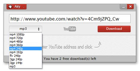 download mp3 from youtube video chrome best 18 youtube to mp3 chrome extension and addon plugin