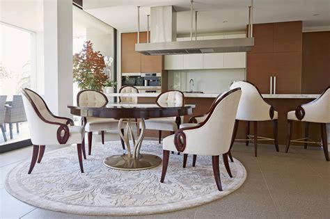 kitchen furniture melbourne 100 kitchen furniture melbourne resurfacing kitchen