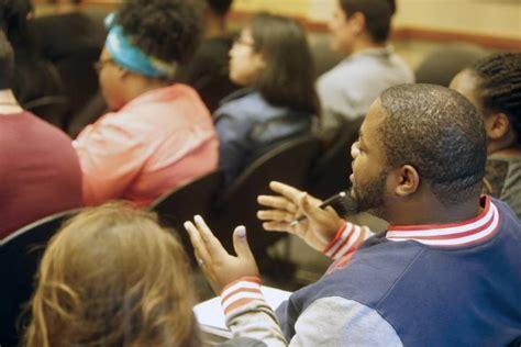 Vanderbilt Mba Events by Diversity About The Graduate School Vanderbilt