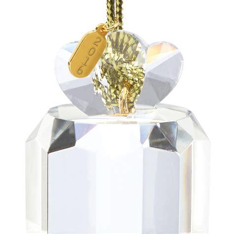 Wedding Cake Ornament by Our Ornament 2016 Wedding Cake Lenox