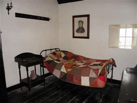 description of a haunted room file ballgally castle ghost room jpg wikimedia commons