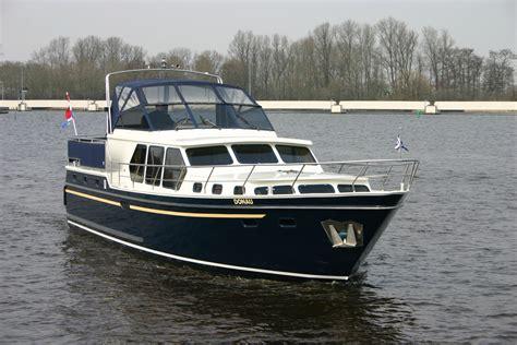 motorboot donau mieten valk content 1300 donau yachtcharter wetterwille