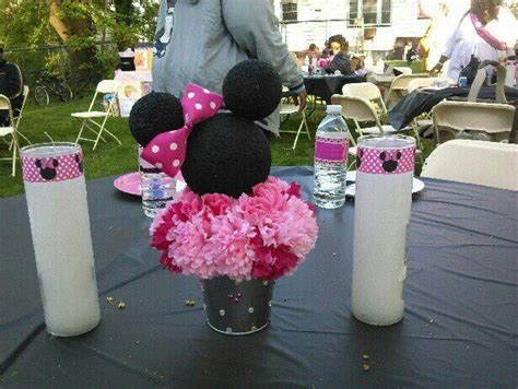 baby shower minnie mouse decorations minnie mouse baby shower ideas
