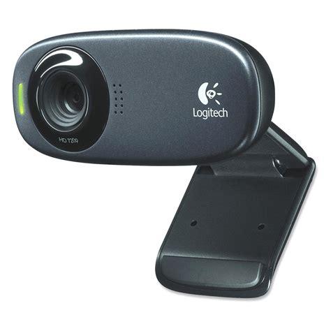 Logitech C310 Hd Resmi logitech 174 960000585 c310 hd