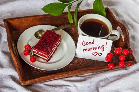 good in bed good morning breakfast in bed www pixshark com images