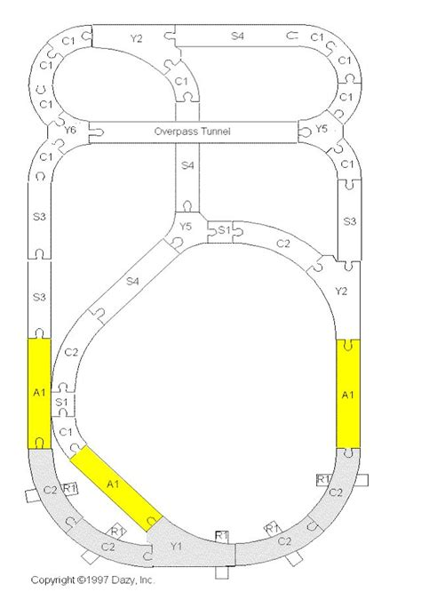 table layout train table layout liam pinterest