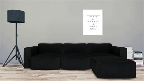 Canvas Sectional Sofa My Sims 4 Blog Antimoni Sofa Entertainment Center And