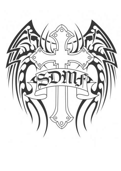 white and black tattoo designs 40 black and white designs